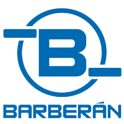 BARBERÁN