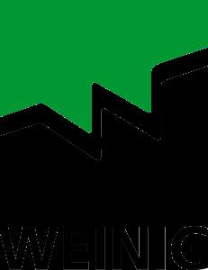 WEINIG_Logo_rgb_jpg