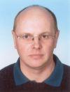 Jiří Holub