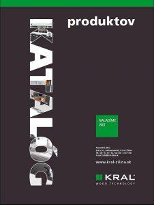 Katalog_8