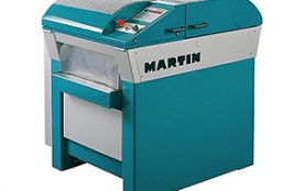 Hrúbkovačka MARTIN T45 obr.1