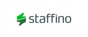 staffino_logo