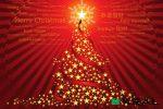 Merry_Christmas_2014_web