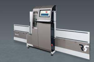 CNC vrtacie centrum ROBLAND BM3000