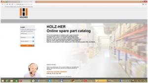 HH_katalog_01
