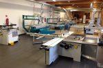 Technologicke centrum Zilina