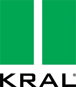 Kral_logotyp_var2_RGB_R
