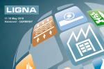 ligna2015