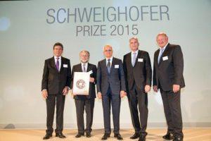 Weinig_Schweighofer_Prize_2015
