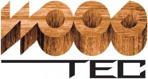 wood-tec_logo