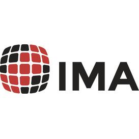 IMA_logo-273x273-504951