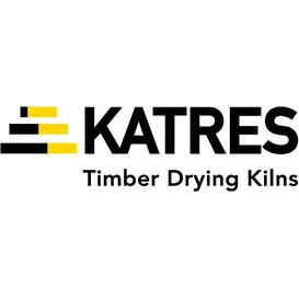 KATRES_logo-273x273-226785