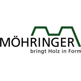 M_logo-273x273-248653