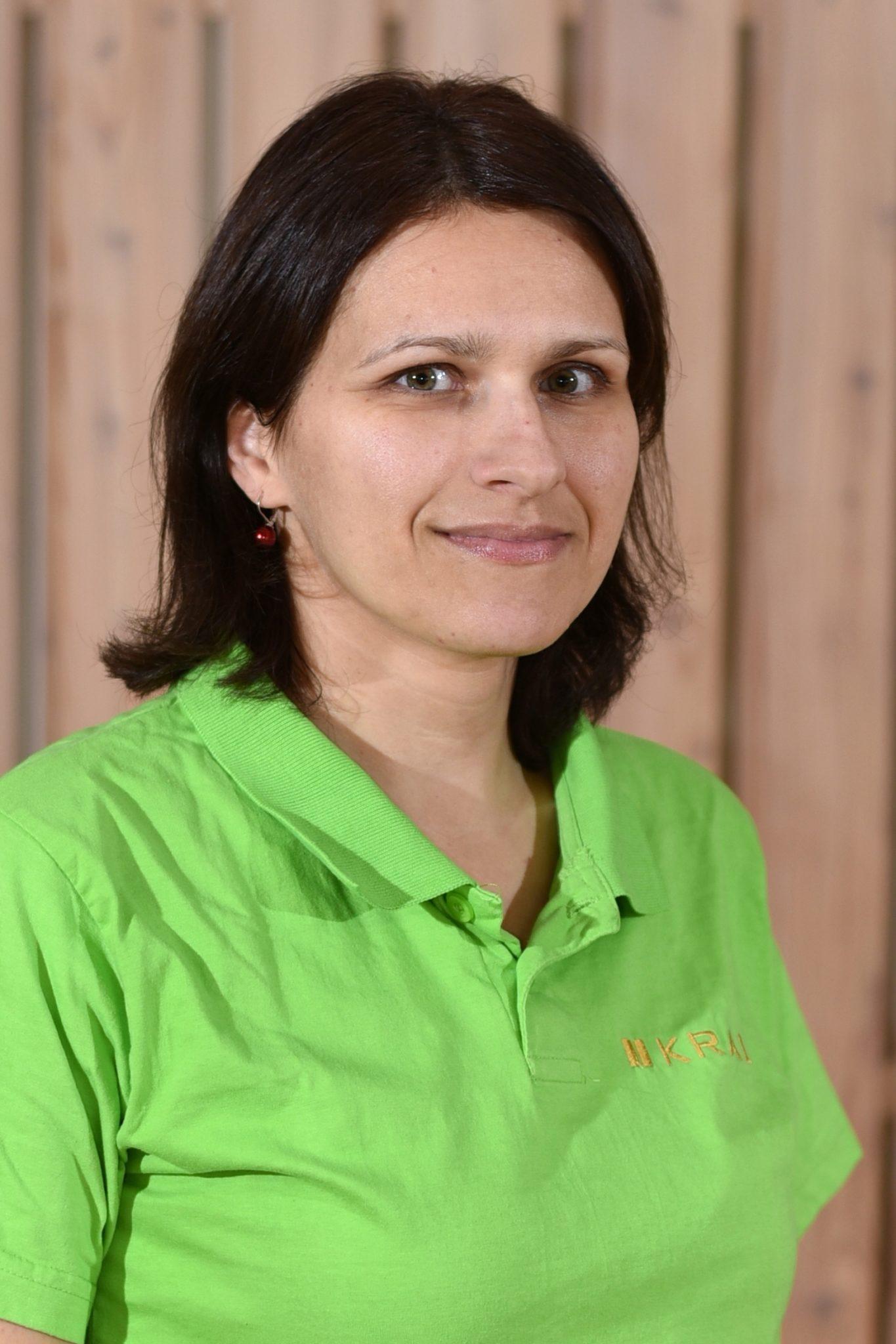 Zuzana Simonidesová