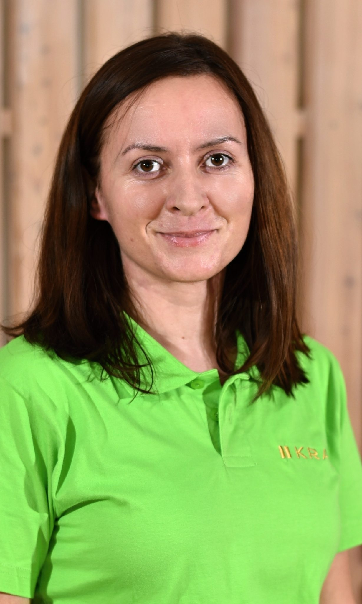 Barbora Uhrinová