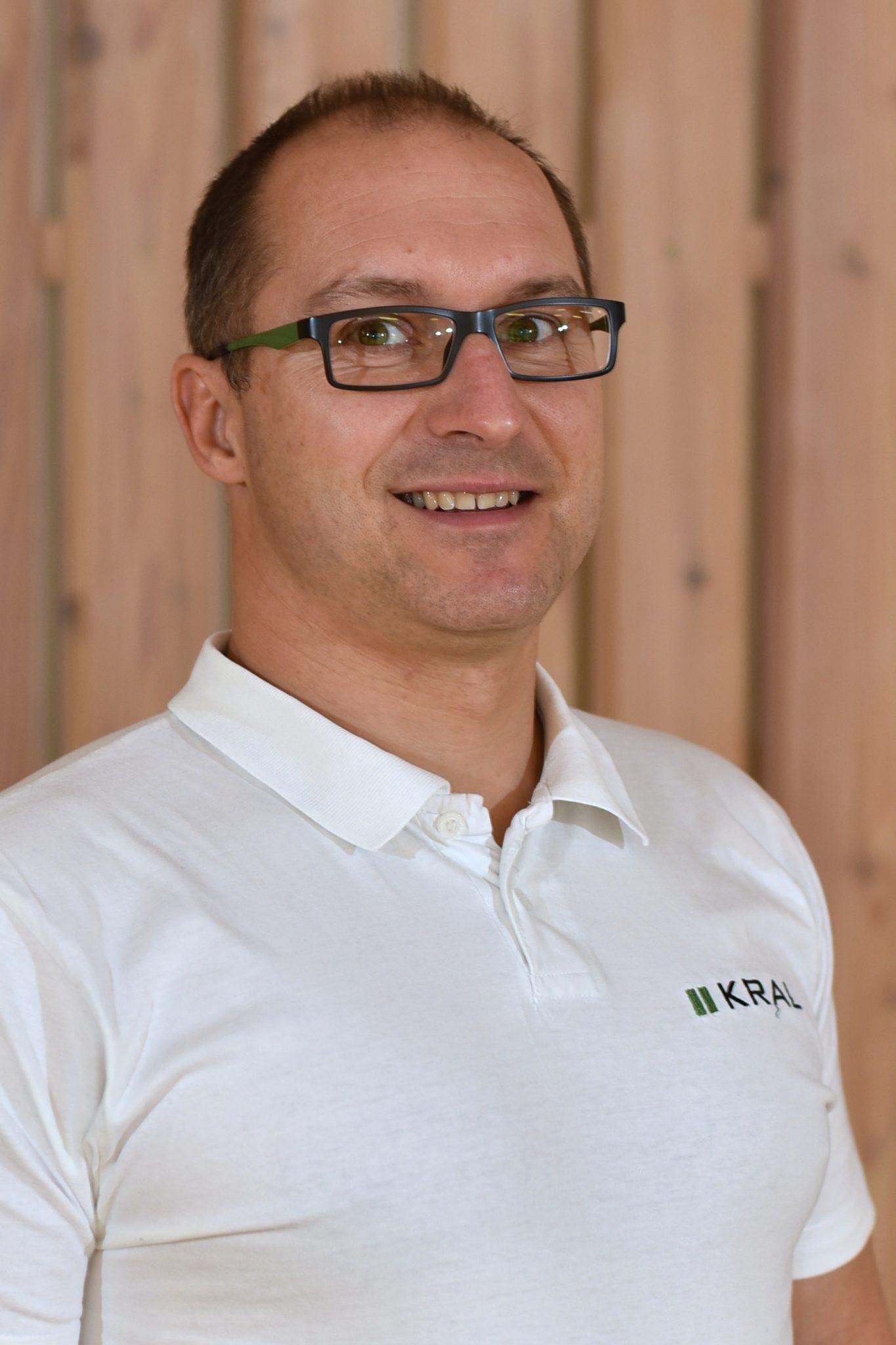 Martin Kačerík