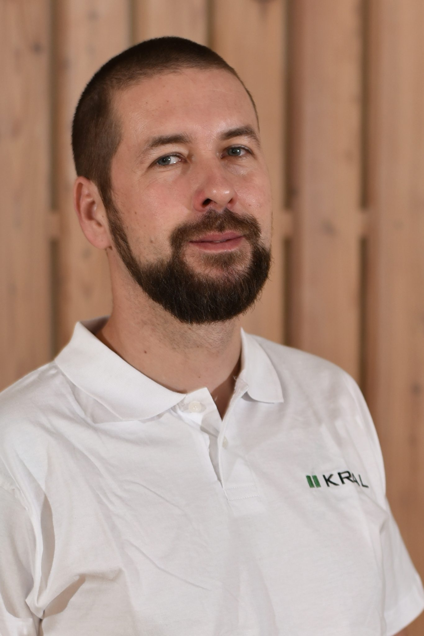 Pavol Madigár