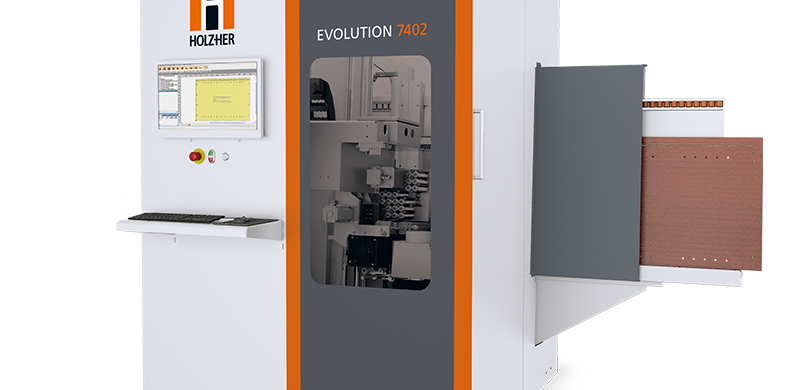 Evolution 7402 (1)