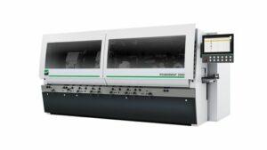 Powermat 3000