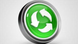 Udržateľný Koncept